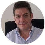 P01_UNIMED_Marcello-Scalisi