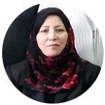 P11_ANNU_Saida-Affouneh