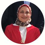 AU_Rasha-Elshinety