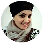 P12_AArU_Areej-ALabbassi