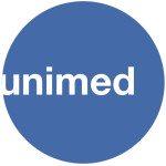 UNIMED, Mediterranean Universities Union, Italy (coordinator)