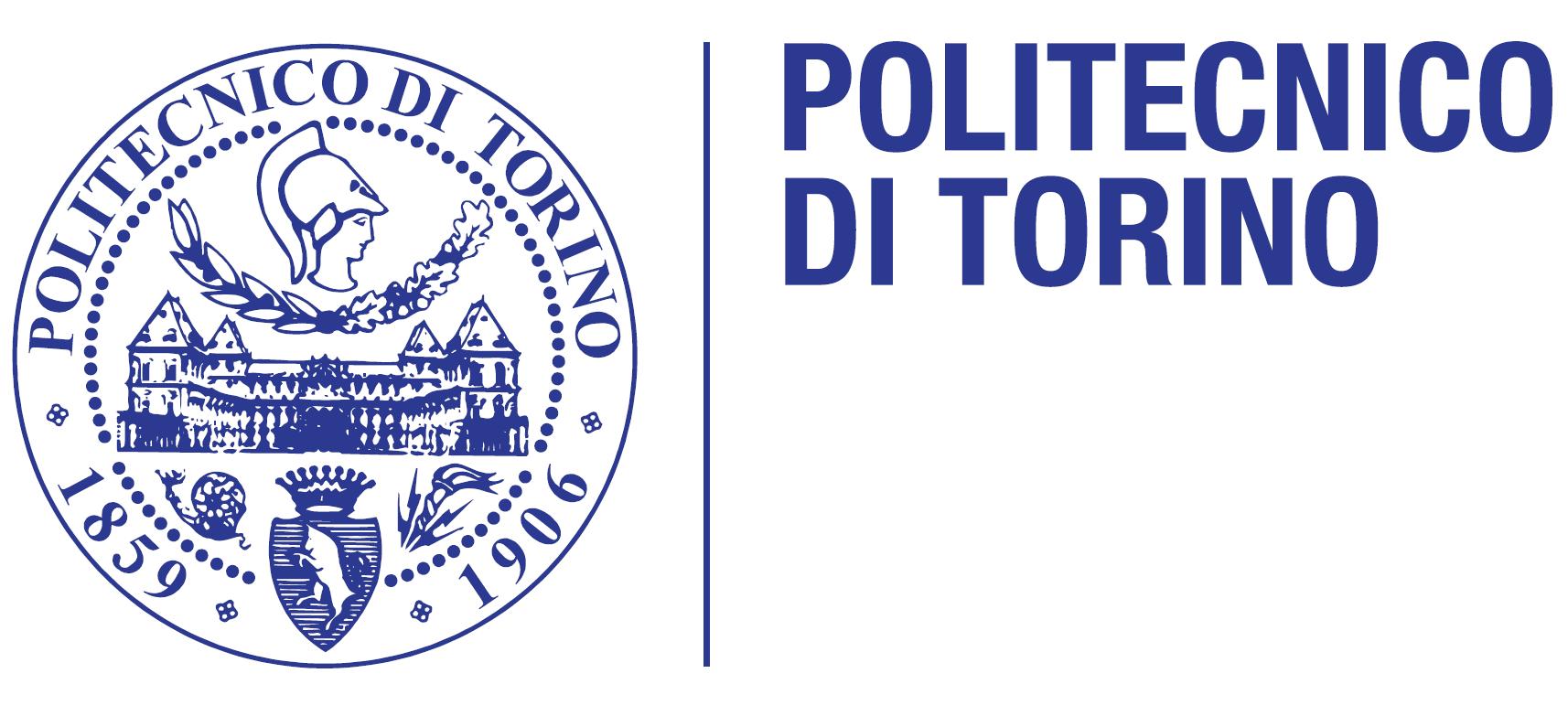 POLITO, Politecnico di Torino, Italy
