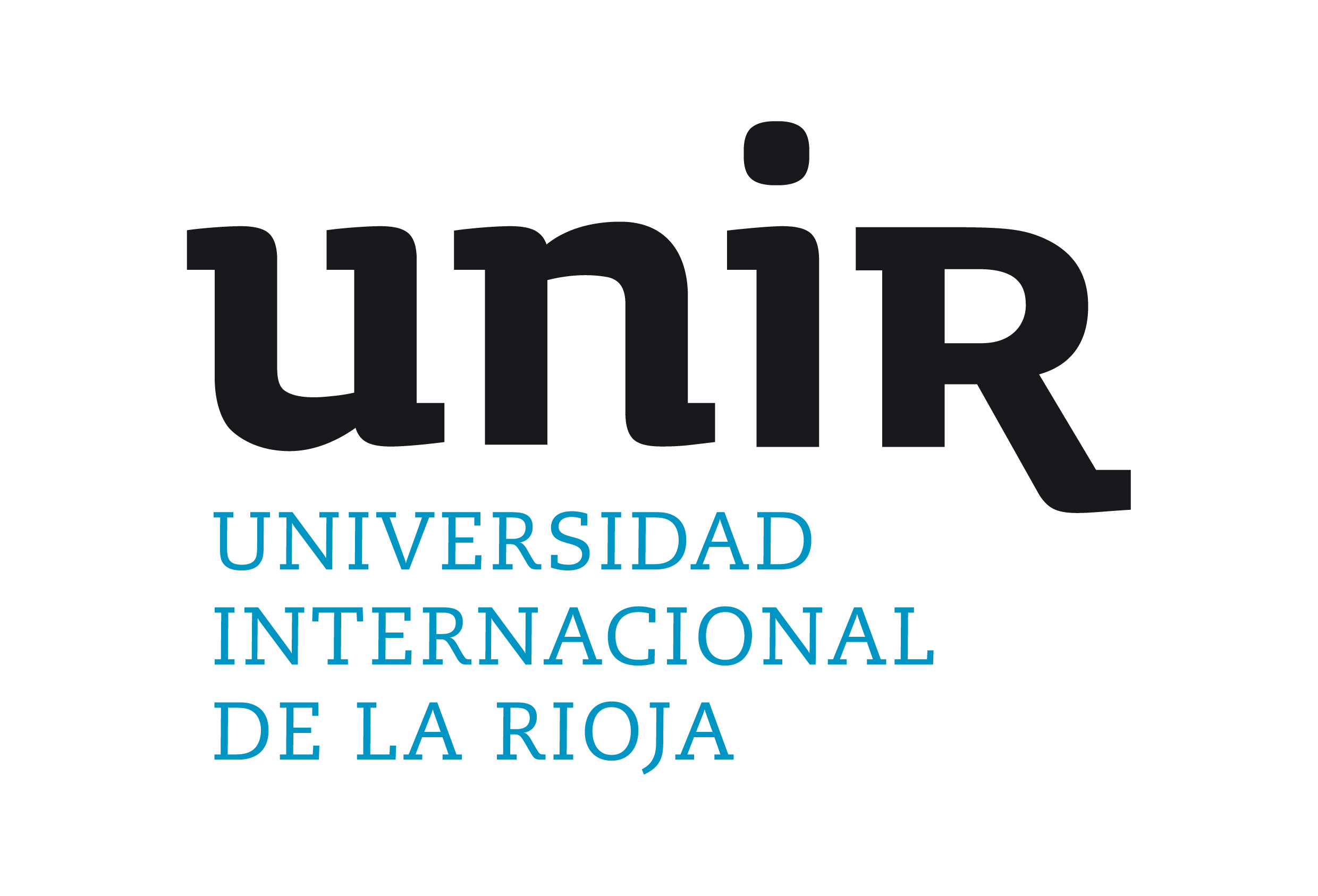 UNIR, Universidad Internacional de La Rioja, Spain