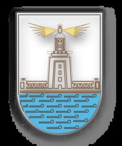 AU, Alexandria University, Egypt