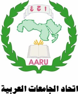 AArU, Association of Arab Universities, Jordan