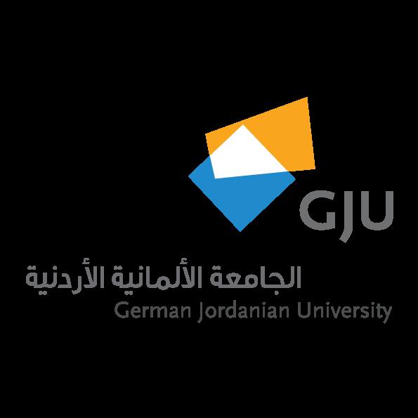 GJU, German Jordanian University, Jordan