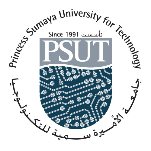 PSUT, Princess Sumaya University for Technology, Jordan