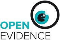 logo_openevidence