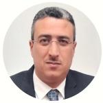 p13_gju_feras-al-hawari