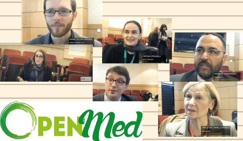 OpenMed-3-minutos-Open_Education