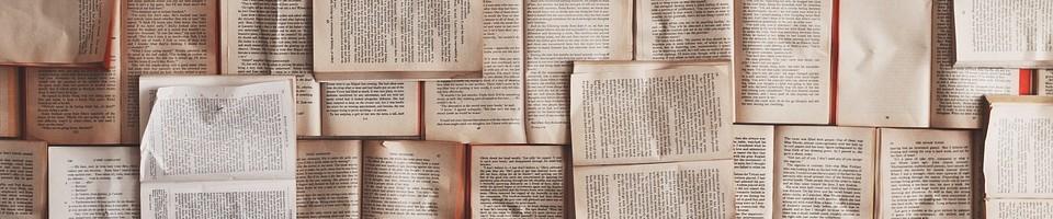 books-1245690_960_720