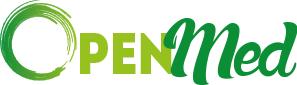Logo OpenMed